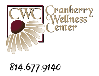 Cranberry Wellness Center